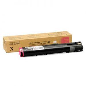 Fuji Xerox DocuPrint C3055 CT200807 Magenta