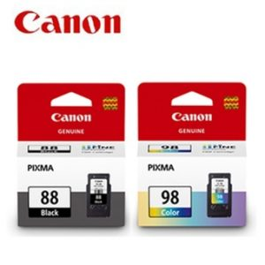 Jual Beli Cartridge Canon 88/98